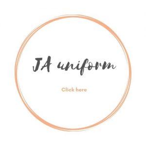 JA Branded Uniform